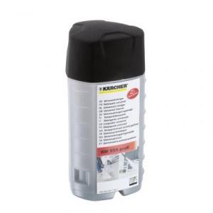 Karcher Detergent universal purifier RM 555 (1 L)
