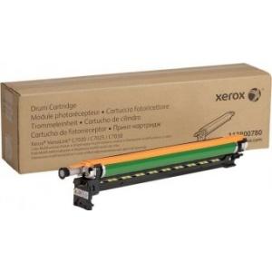 Xerox 113R00780 CMYK Drum cartridge