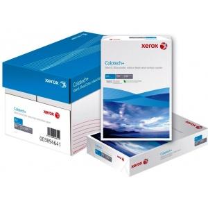 Xerox Colotech+ A4, 90 g/mp 003R94641