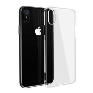 Apple Ultrathin iPhone X