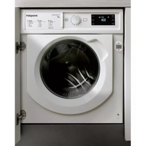 Hotpoint Ariston BIWMHG81484
