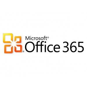 Microsoft Office 365 ProPlus, Licenta electronica, 1 luna