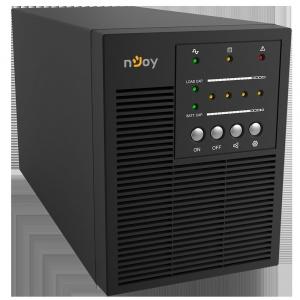 nJoy ECHO 1000 PWUP-OL100EC-CG01B