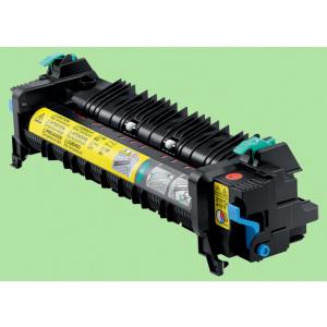 Konica Minolta Fusing Unit pn: A1UDR71011