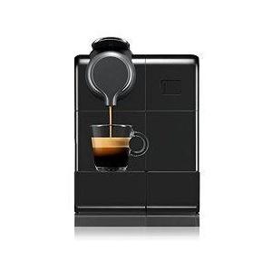 DeLonghi EN560B Lattissima Touch , negru