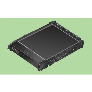 Konica Minolta Transfer Belt Unit pentru echipamente bizhub pn: A55VR70000