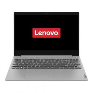 Lenovo IdeaPad 3 15ADA05 81W100BAPB