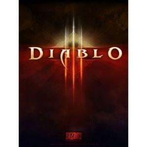 Blizzard Diablo III