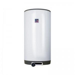 Drazice OKC 125 - 120 litri