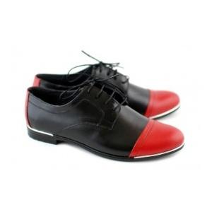 Rovi Design Pantofi  P50R