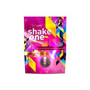 Calivita Pudra de Proteina cu Aroma de Vanilie Shake One 500gr