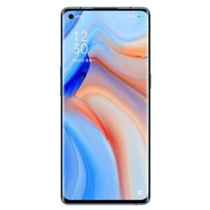 OPPO Reno4 Pro 5G 128GB Blue