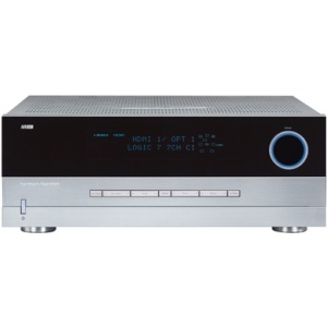 Harman Kardon AVR 445