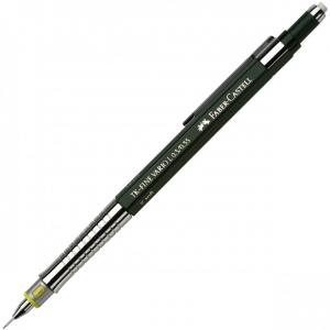 Faber-Castell CREION MECANIC 0.35MM TK-FINE VARIO L.3 FC135300