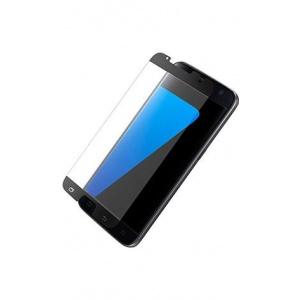 OtterBox Alpha Glass Samsung Galaxy S7