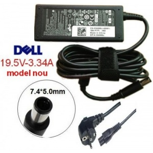 MMD Electronics DellDELL701, 19.5V, 3.34A, 65W