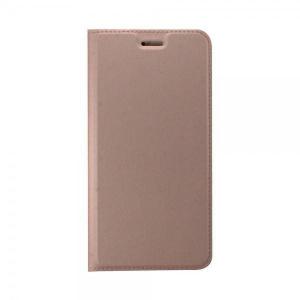 Dux Ducis SkinPro Samsung Galaxy S10 Rose Gold