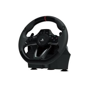 Hori Volan Rwa Racing Wheel Apex Pc Ps3 Si Ps4