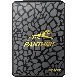 Apacer AS340 Panther 240GB (AP240GAS340G-1)