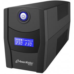 PowerWalker VI600STL