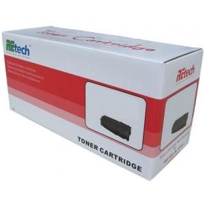 Retech Drum unit 101R00474 compatibil Xerox