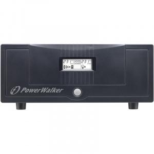 PowerWalker HS/1200VA