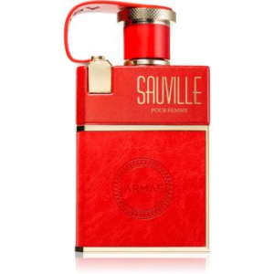 Armaf Sauville Pour Femme EDP 100 ml