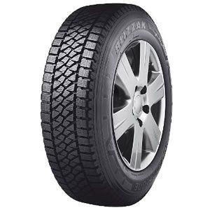 Bridgestone BLIZZAK W810 195/65/R16C 104T