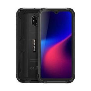 BlackView BV5900 32GB Dual SIM 4G Black