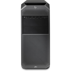 HP Z4 G4  9LM41EA
