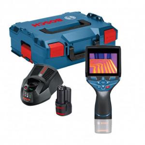 Bosch Camera  termica  GTC  400  C