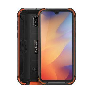 BlackView BV5900 32GB Dual SIM 4G Orange