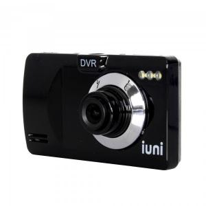 Iuni DVR Dash P818