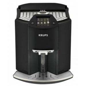 Krups EA907831