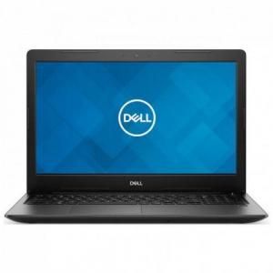 Dell Latitude 3500 DL3500I581TQCAWP