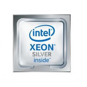 Intel CD8067303561800 S R3GK