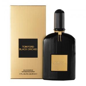 Tom Ford BLACK ORCHID Women Eau de Parfum 50ml