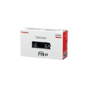 Canon CRG-719H (CR3480B002AA)