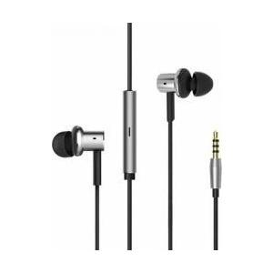 Xiaomi In-Ear Mi Piston Pro Silver