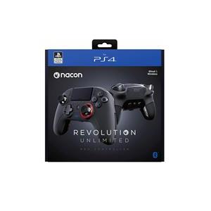 Nacon Accesorii Controller Esports Revolution Pro V3 Ps4