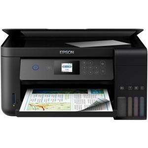 Epson EcoTank ITS L4160 (C11CG23401)