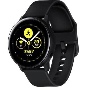 Samsung Galaxy Watch Sport, Silver