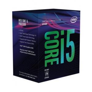 Intel BX80684I59500SRF4B