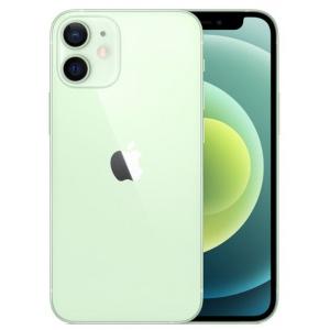 Apple iPhone 12 mini 64GB 4GB RAM 5G Green
