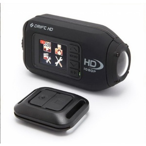 Drift HD1080