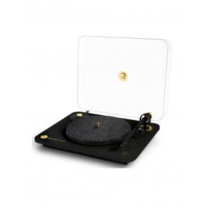 Elipson Alpha 100 RIAA BT Anniversary