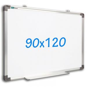 Procart Tabla magnetica alba 90x120 cm TABLA120