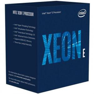 Intel BX80684E2224GSRFAW