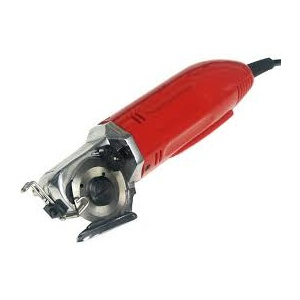 Brother Cutter electric SC-100K