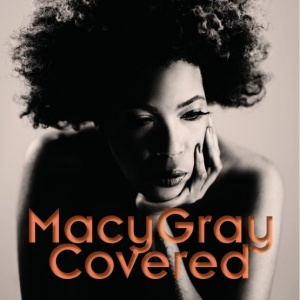 Macy Gray - Covered